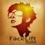 FaceLift Studios
